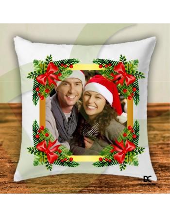 Cojín Navidad 03
