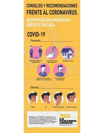 ru_covid_2 coranavirus