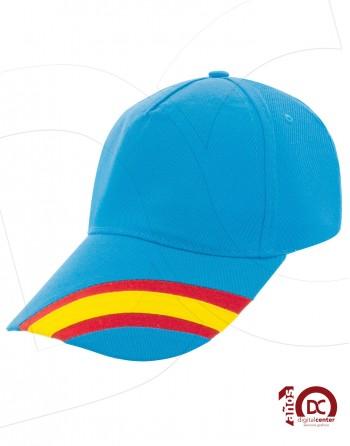 Gorra Nacional